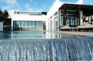 boka hotell på Cypern