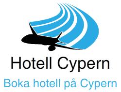 Hotell Cypern